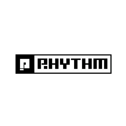 Planet Rhythm's avatar