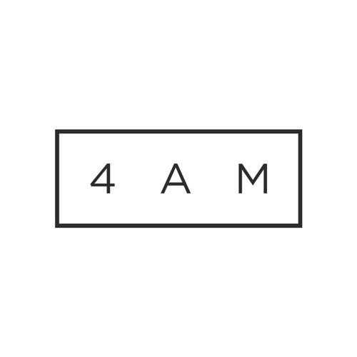 4AMNYC's avatar