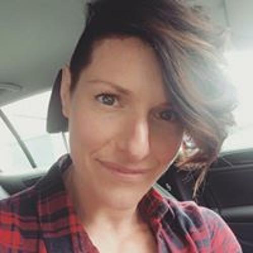 Stella Sewell's avatar