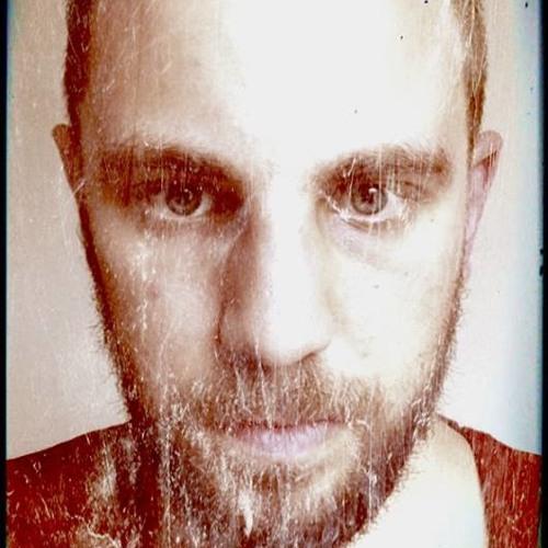Muad'Dib's avatar