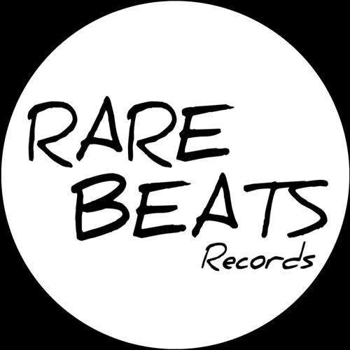 Rare Beats Records's avatar
