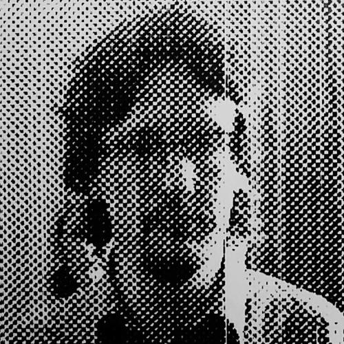 JohnKell's avatar