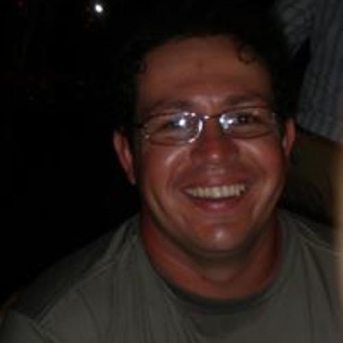Kleyson Cardoso's avatar