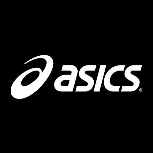 ASICS GEL-Quantum 360's avatar