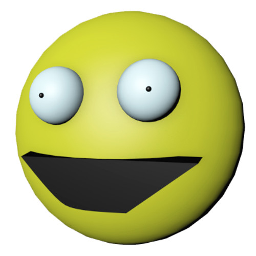 GILLSBERRY's avatar