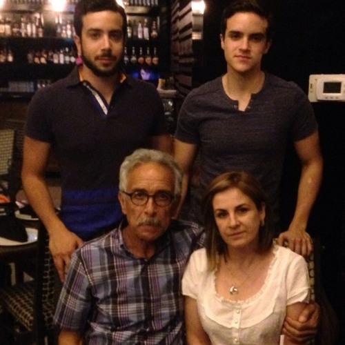 Omar Varela 3's avatar
