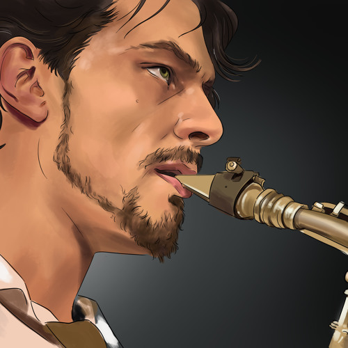 Paulax's avatar