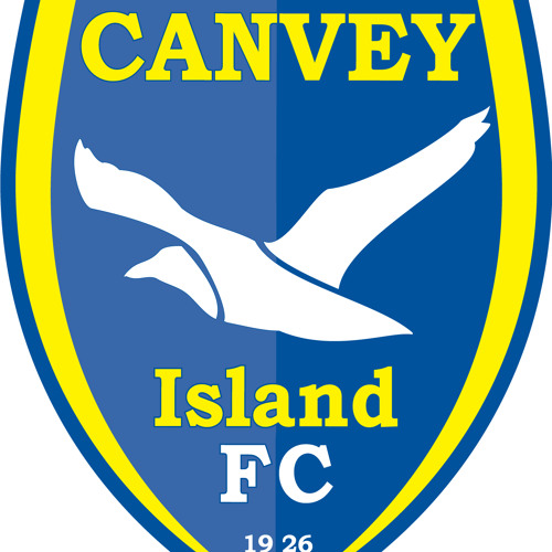 Canvey Island FC's avatar