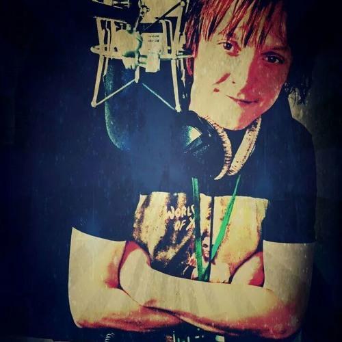 Ryan Oxley 1's avatar