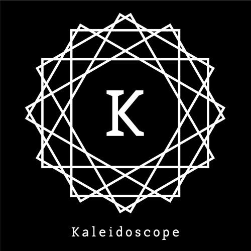 Kaleidoscope Islam's avatar