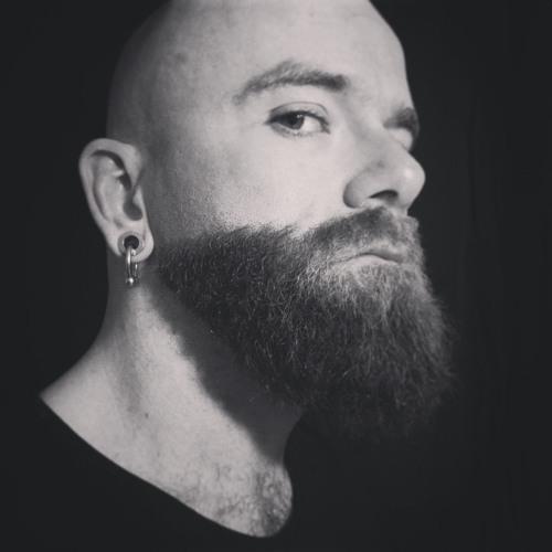 Victor Vektor's avatar