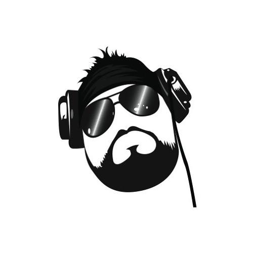 DJ Largechild's avatar