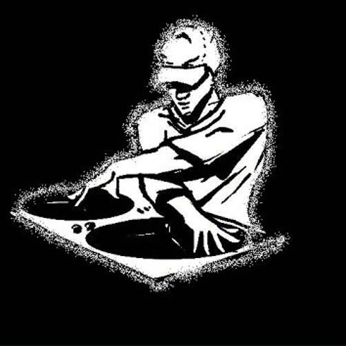 ▲▼ StammeR ▲▼'s avatar