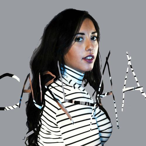CARLAA's avatar