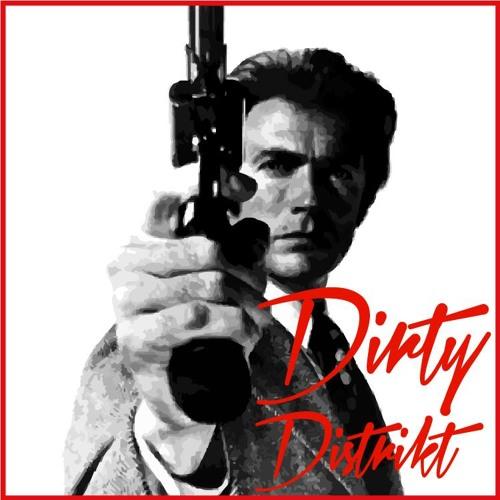 Dirty Distrikt's avatar