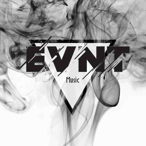 EVNT's avatar