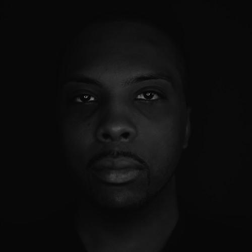 Mcperk's avatar