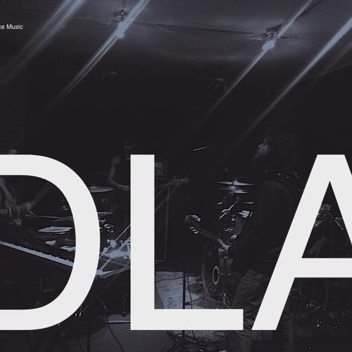 DLA's avatar