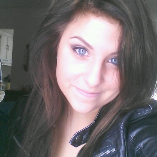 Jenny Prieve's avatar