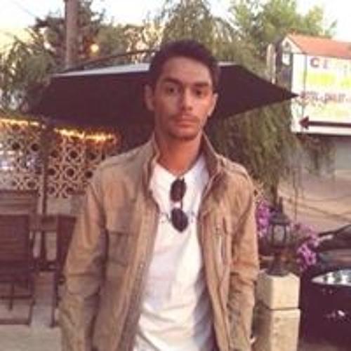 Anthony Zoghaib's avatar