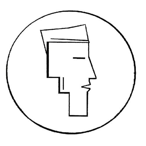 Kam Records's avatar