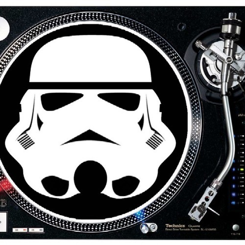 Troopers Otantic-Records's avatar