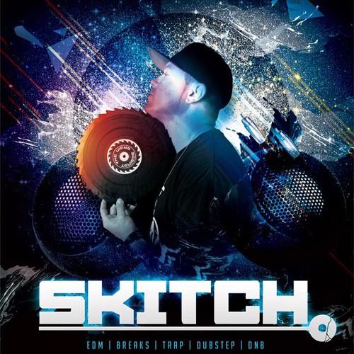 SKITCH's avatar