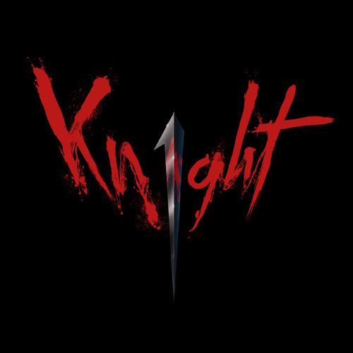KN1GHT's avatar