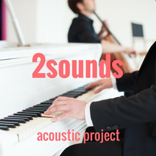 2sounds's avatar
