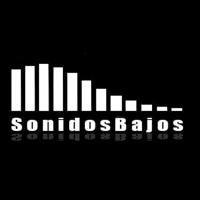 Pikuntactitud - Mostros (En Vivo Sonidos Bajos)
