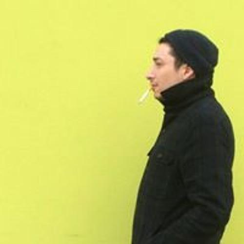 Ko Ray's avatar