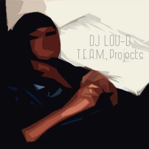 DJ Lou-D©'s avatar