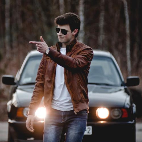 Ignat's avatar