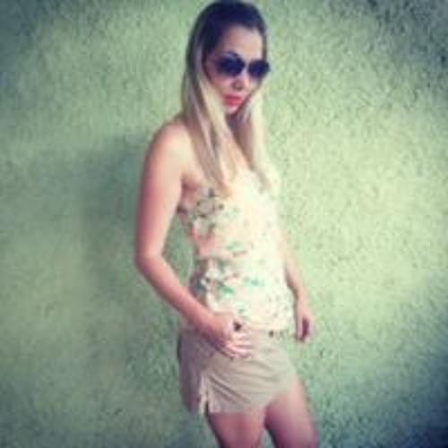 Flavia Riboura's avatar