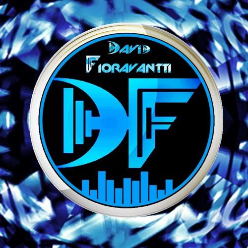David Fioravantti's avatar