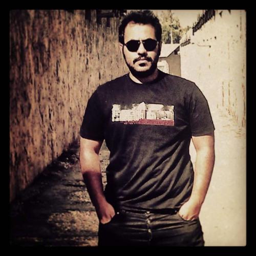 Mohsen Bakhshizadeh's avatar