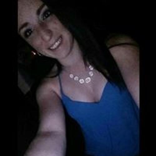 Kayla Weston's avatar