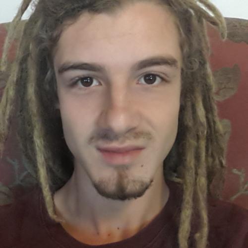 Kaan Hills's avatar