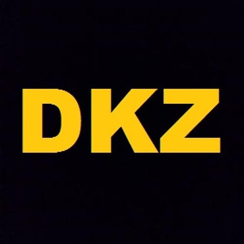 DER KUNST ZULIEBE (DKZ)'s avatar