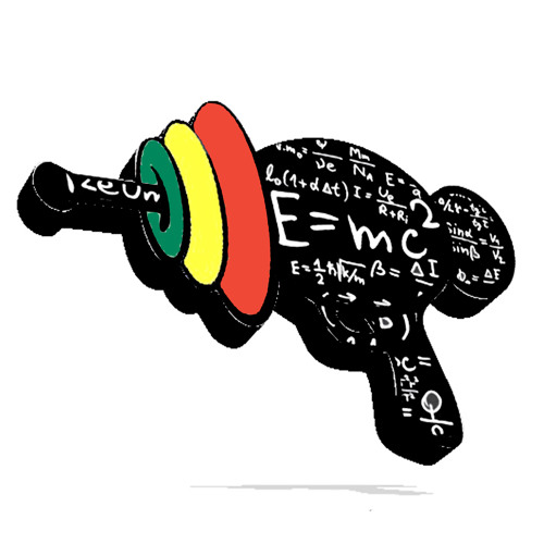 Applied Physics's avatar