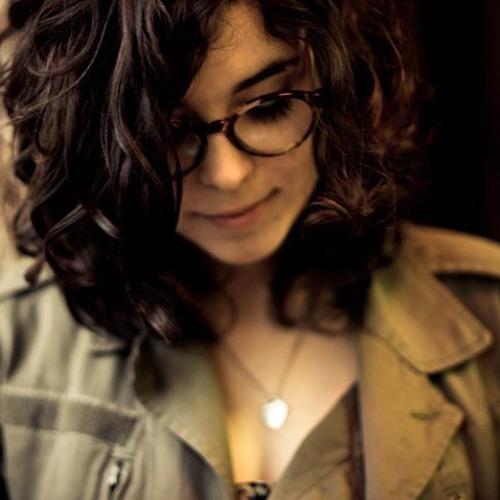 Camille Melin's avatar