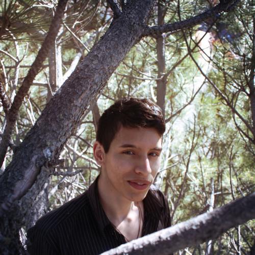 FSN[REC]'s avatar