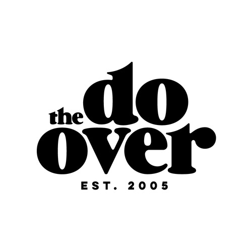 The Do-Over's avatar