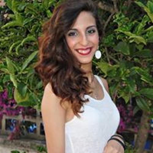 Emy Ali Kabier's avatar