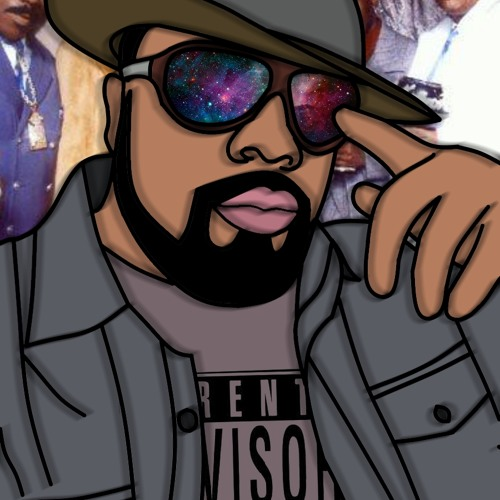 DIE4MINE's avatar