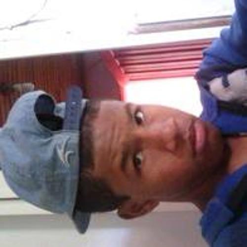 Kainho Souza's avatar