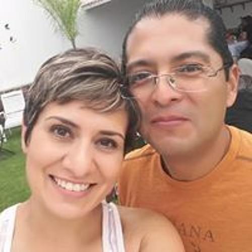 Oscar Muñoz's avatar