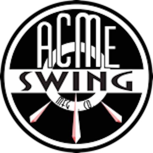 AcmeSwing's avatar