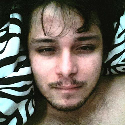 Ron Barbieri's avatar