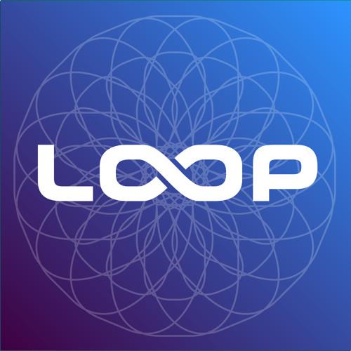 Loop's avatar